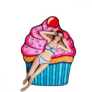 serviette-cupcake-1