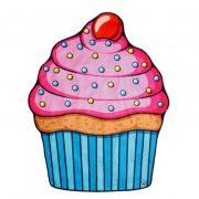 serviette-cupcake-3
