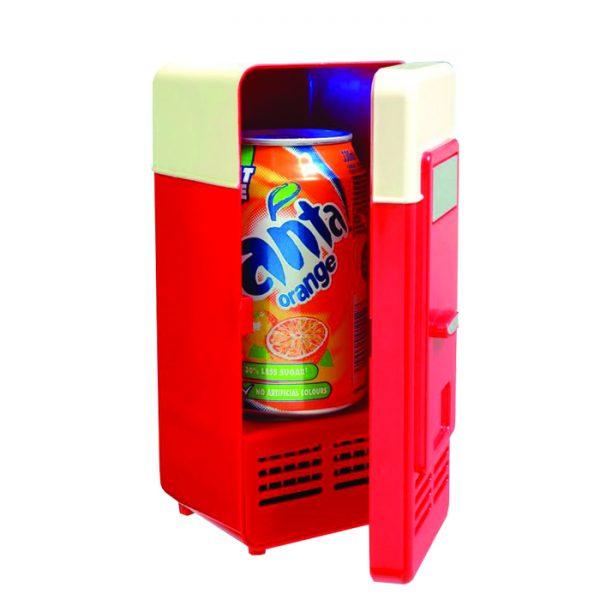 mini-frigo-usb-1
