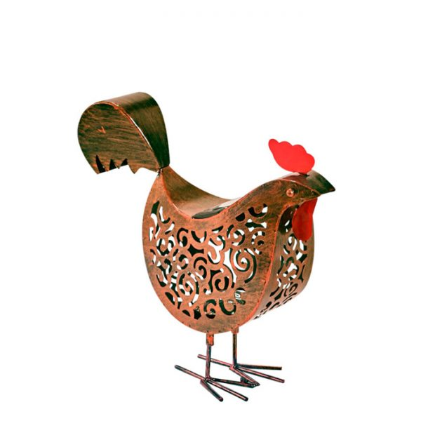 poule-solaire-twees-1