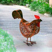 poule-solaire-twees-3
