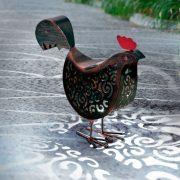 poule-solaire-twees-4