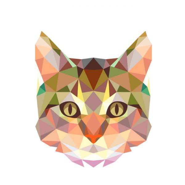 sticker-chat-design-1