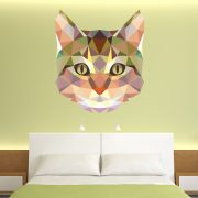 sticker-chat-design-4