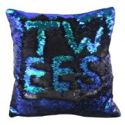 coussin-magique-sirene-1