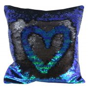 coussin-magique-sirene-2