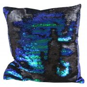 coussin-magique-sirene-4
