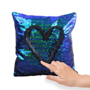 coussin-magique-sirene