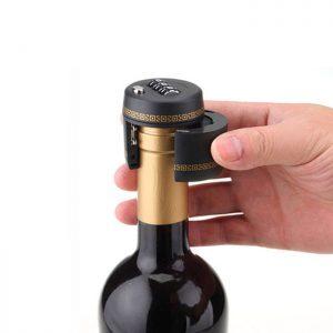 cadenas-bouteille-de-vin