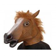 masque-tete-de-cheval-3