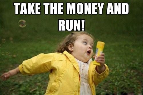 meme-gagner-de-l-argent-twees