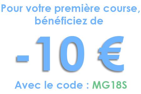 code-promo-taxify-10-euros