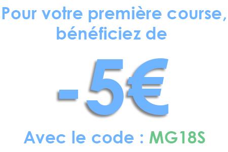 code-promo-taxify-5-euros