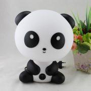 lampe-panda-2