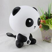 lampe-panda-3