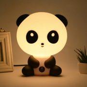 lampe-panda-4