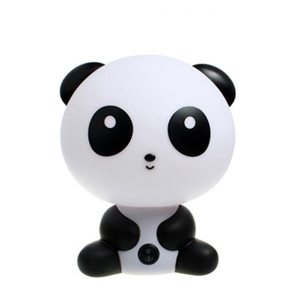 lampe-panda