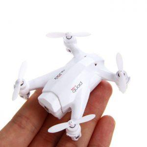 mini-drone-blanc