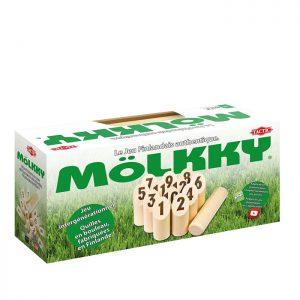 molkky-jeu-bois