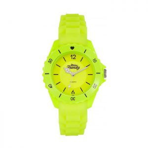montre-jaune-miss-trendy