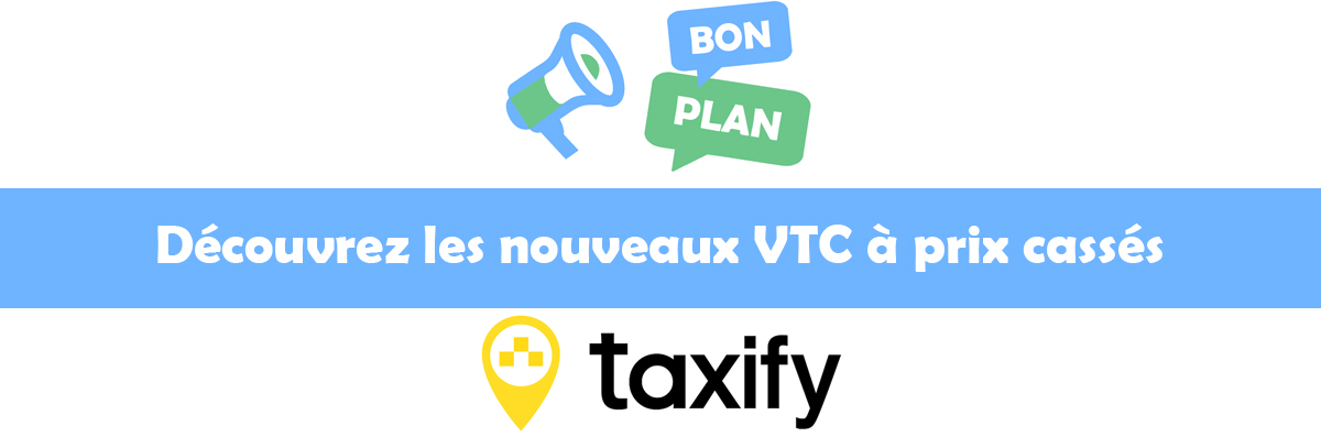 taxify-code-promo