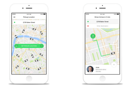 taxify-fonctionnement