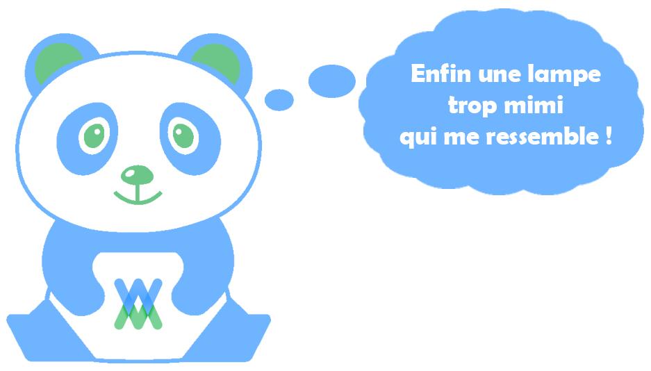 tweesy-lampe-panda