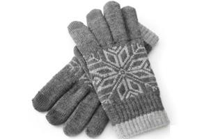 gants-tactiles-noel