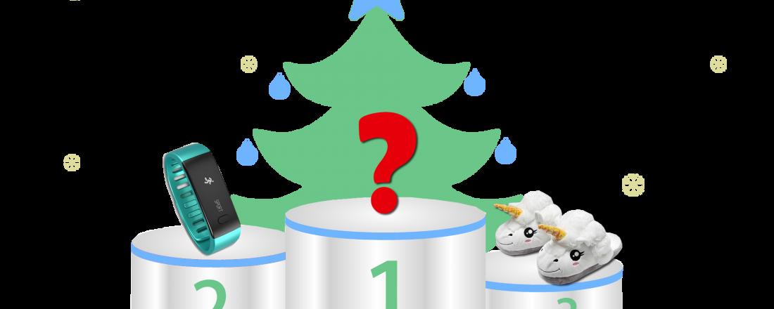 idees-cadeaux-noel-2017