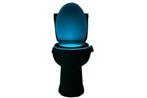 lampe-de-toilettes