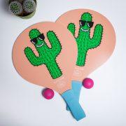 raquette-de-plage-cactus-2