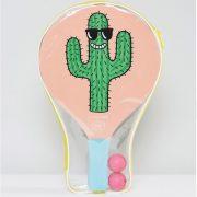 raquette-de-plage-cactus-3
