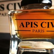 miel-fabrique-a-paris-apis-civi-2
