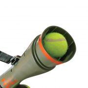 canon-a-balles-pour-chien-2