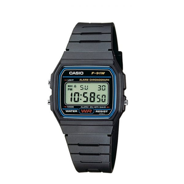 montre-casio-retro