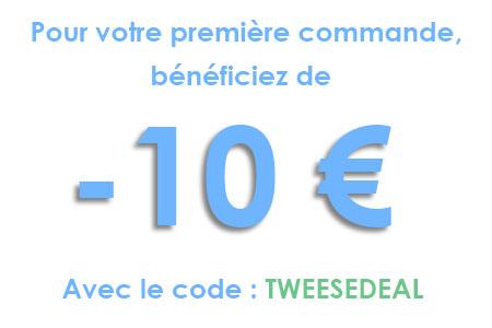 code-promo-mon-edeal